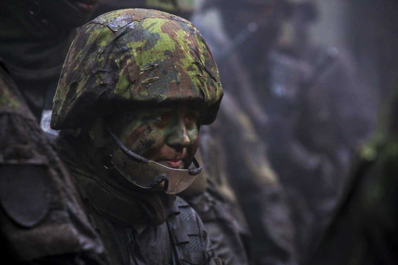 Голландия отказалась участвовать ввоенной агрессии СШАпротив Сирии | Русская весна