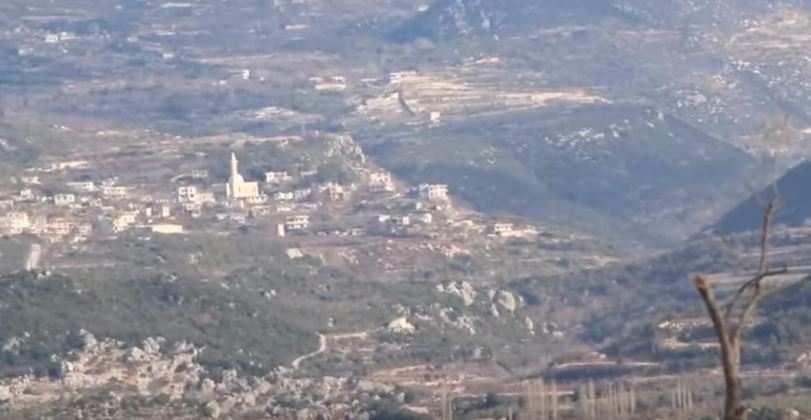 Сирия: Русские горы вЛатакии, СААготовится кштурму (ВИДЕО)   Русская весна