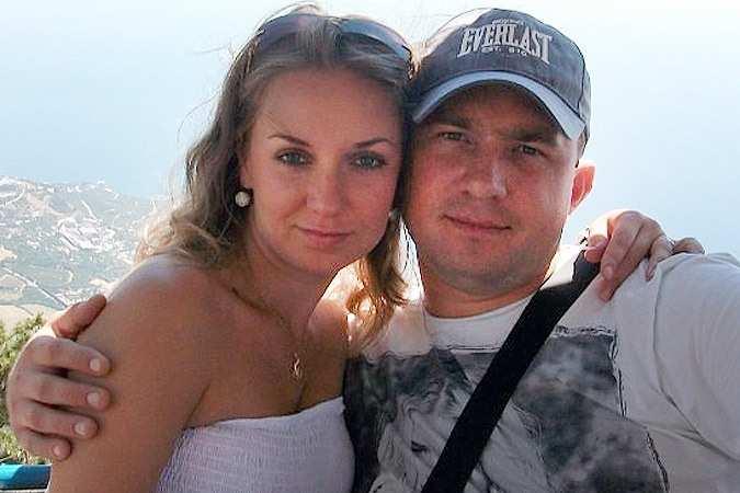 В Подмосковье беженец с Донбасса зарезал двоих грабителей, защищая родных | Русская весна