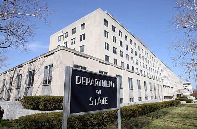 США выделят сирийской оппозиции еще 100 млн долларов | Русская весна