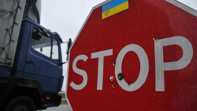 Предложение украинской полиции осопровождении российских фурбесполезно, потому чтоонанеможет справится срадикалами, — эксперт | Русская весна
