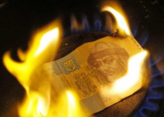 Пошлины РФ на импорт с Украины негативно скажутся на украинской экономике, — аналитики   Русская весна