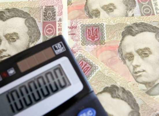 Сначала года убытки украинских банков составили около 81миллиарда гривен | Русская весна