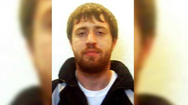 В ТЦ «Европейский» задержали казначея дагестанской ячейки ИГИЛ | Русская весна