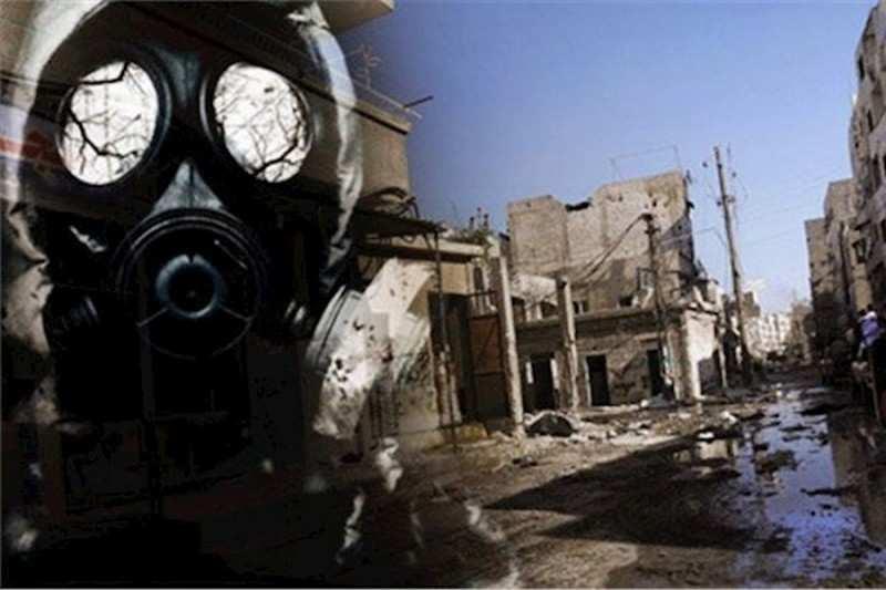 Россия, судьба Сирии и военные преступления | Русская весна