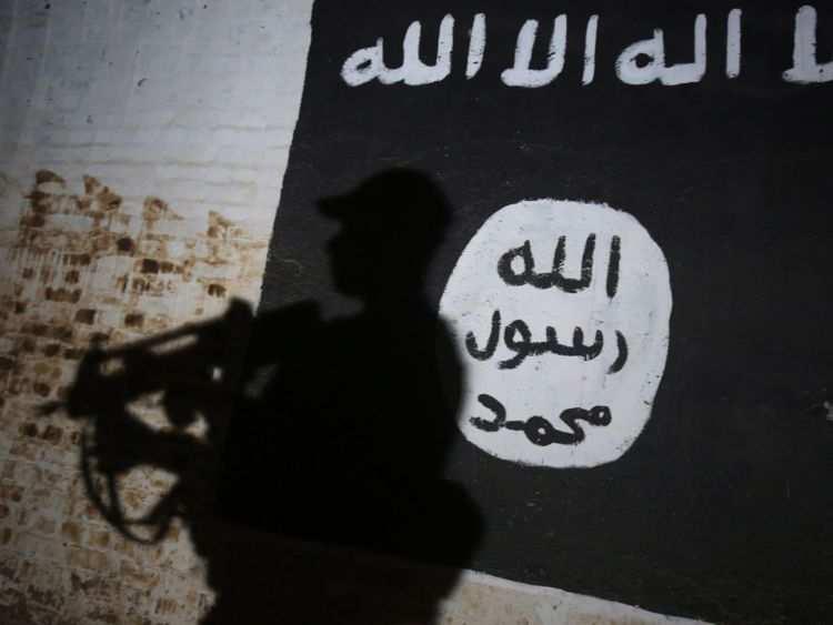 «ИГИЛ разгромлено только как бренд»: каких результатов удалось достичь Ираку и США в борьбе с террористами (ФОТО) | Русская весна