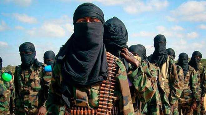 Жена убитого боевика ИГИЛ просит оформить пенсию по потере кормильца (ВИДЕО) | Русская весна