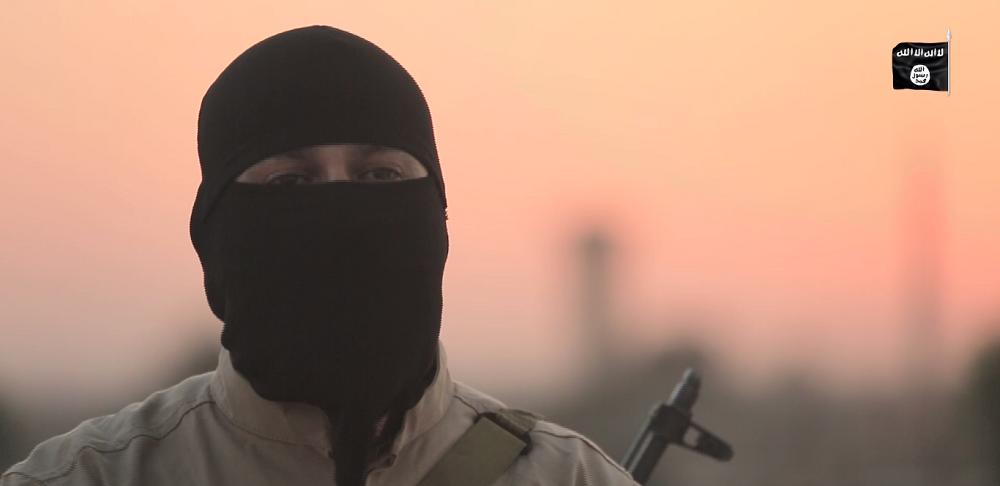 МОЛНИЯ: ИГИЛ публикует новые кадры с пленными русскими добровольцами в Сирии (ВИДЕО) | Русская весна