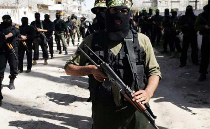 Террористы ИГИЛиспользовали в2015году иприт вСирии иИраке, — Госдеп | Русская весна