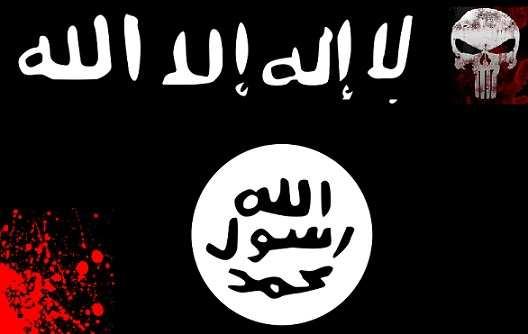 В Афганистане обезглавили четырех боевиков ИГИЛ | Русская весна