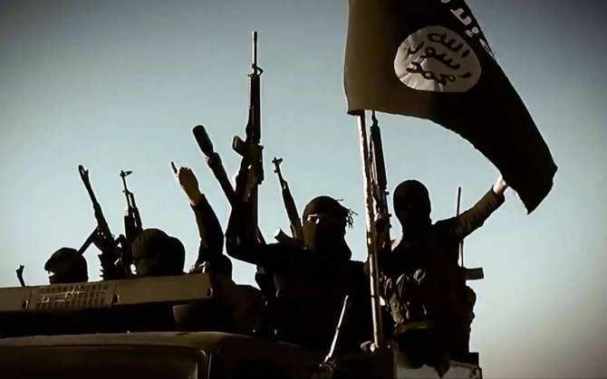 ИГИЛ пытается взять реванш, — репортаж с передовой (ФОТО) | Русская весна