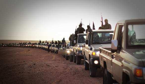 Турки наладили бизнес наУрале, чтобы закупать оружие дляИГИЛ (ВИДЕО)   Русская весна