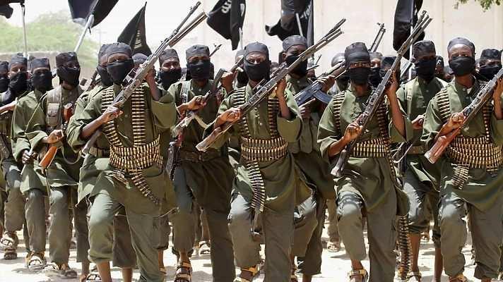 ВАЖНО: «Крысиная война» — «ИГИЛ» и«ан-Нусра» меняют тактику | Русская весна