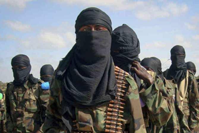 ИГИЛ может отправить на Запад диверсантов, — шеф ЦРУ | Русская весна