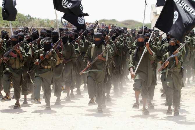 ИГИЛ может создать плацдарм в Ливии для удара по Европе | Русская весна