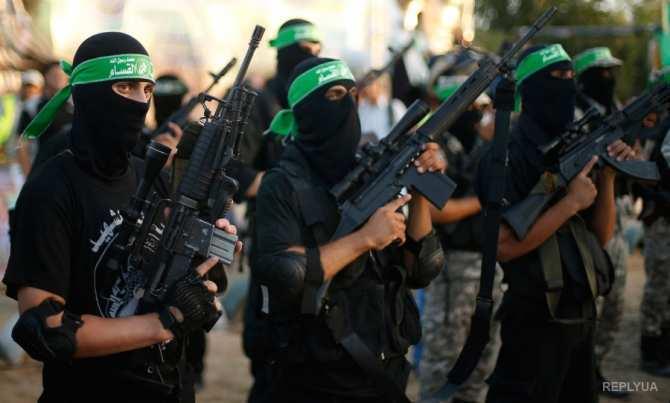 «Джехбат ан-Нусра» безуспешно пыталась захватить дванаселенных пункта вСирии | Русская весна