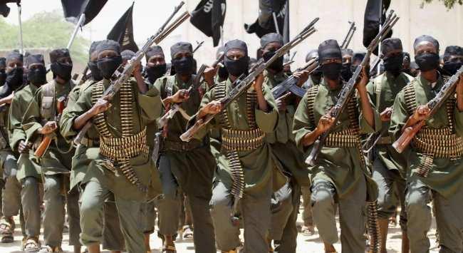 Бригадный генерал ВС Ирана погиб в Сирии в бою с террористами ИГИЛ | Русская весна