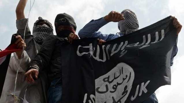ИГИЛ взяло на себя ответственность за взрывы в Бейруте (+ВИДЕО)   Русская весна