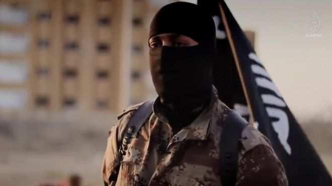Террористы, правозащитники и«западные» страны. Преступный сговор против Сирии ради наживы | Русская весна