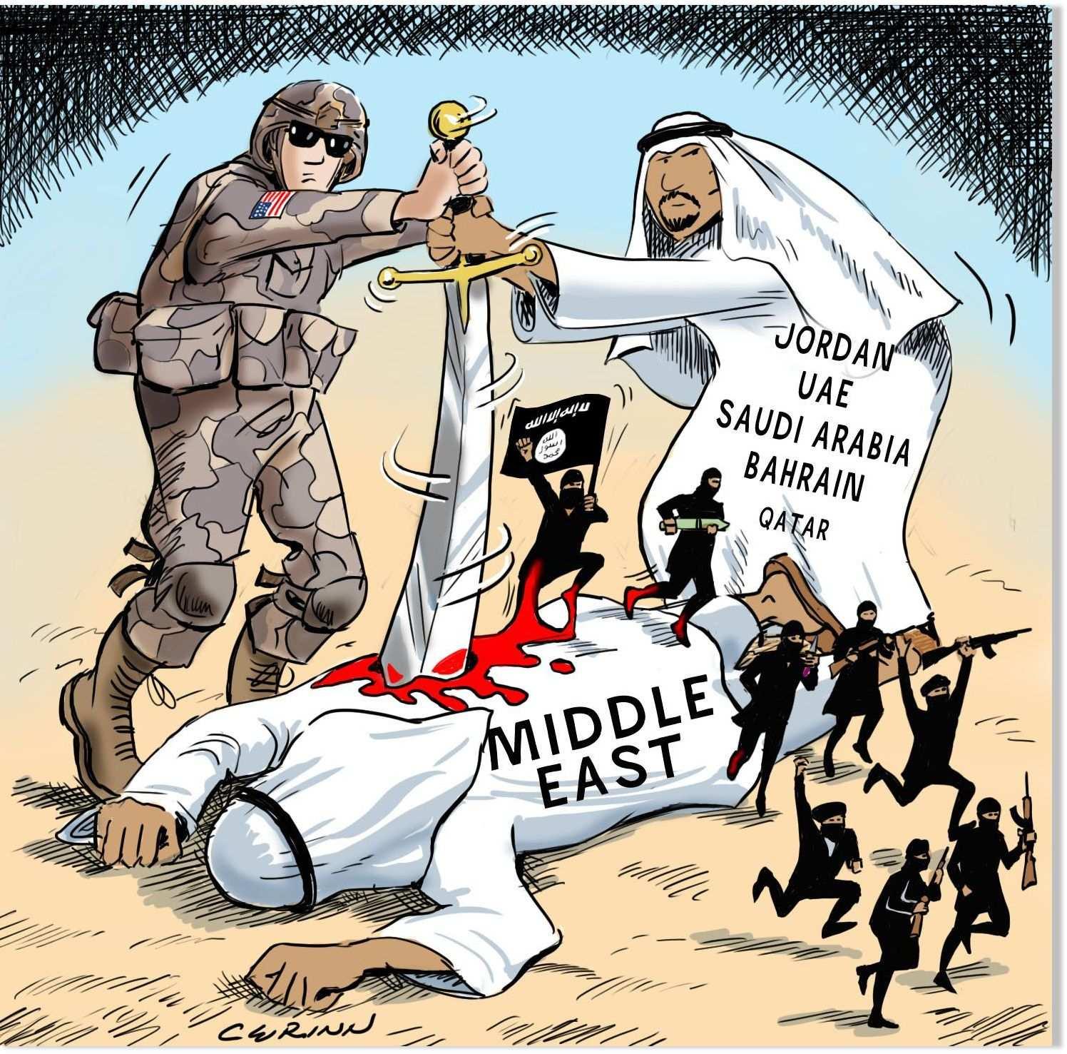 СРОЧНО: задержанного принца Саудовской Аравии подозревают в связях с ИГИЛ, 2 тонны изъятых наркотиков могли предназначаться террористам (ФОТО) | Русская весна
