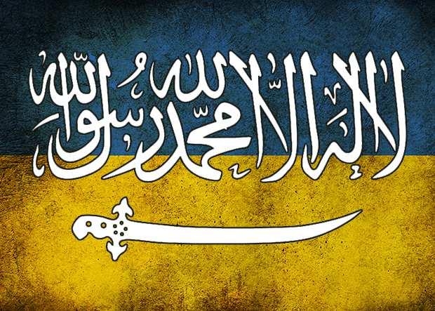Слухи о терактах ИГИЛ в Киеве распускает Москва, — нардеп Рады(ФОТО) | Русская весна