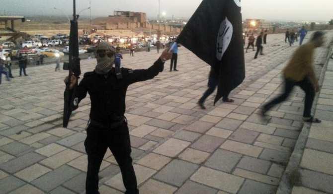 Группы террористов ИГИЛ с Кавказа бреют бороды и бегут из Сирии: задержаны двое чеченцев, — позывной «Тимур»  | Русская весна