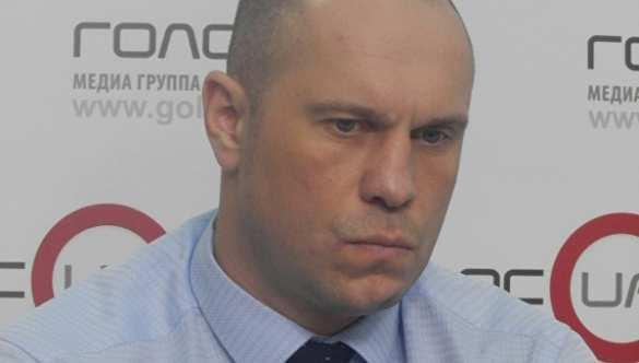 Киву исключили из возглавляемой им Соцпартии Украины   Русская весна