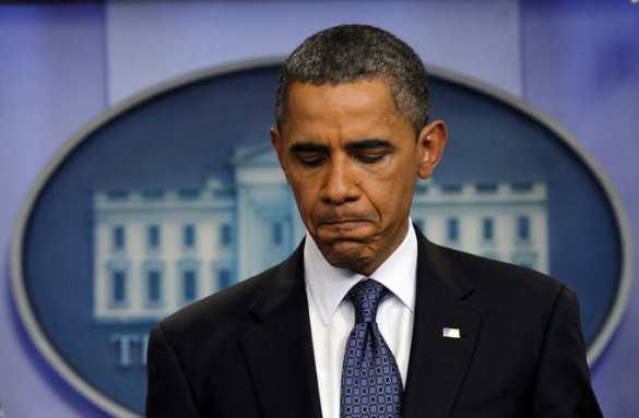 В США Обаму и Сороса обвинили в организации переворота на Украине   Русская весна