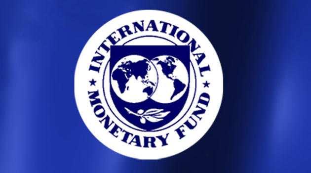 МВФ жертвует доверием ради спасения Украины, - мнение экономической редакции «Русской Весны» | Русская весна