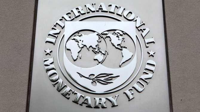 МВФ предложил прямые переговоры России и Украины по долгу | Русская весна