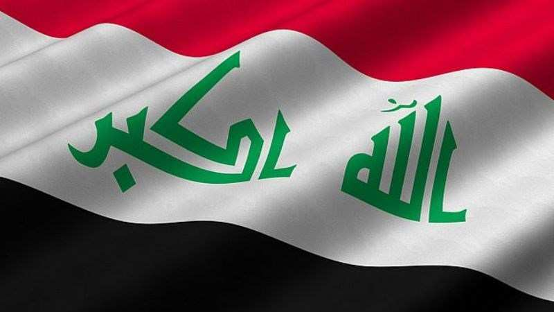 МОЛНИЯ: Эр-Рамади освобожден от ИГИЛ только на 80%, — губернатор провинции Анбар | Русская весна