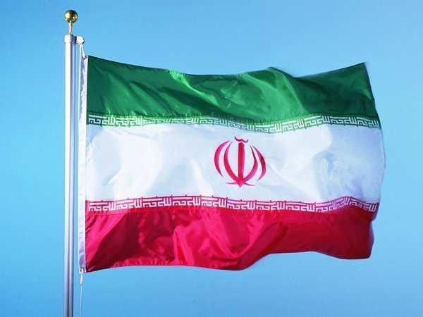 СМИ: Иран и «Хезболла» перебрасывают своих военных в Сирию | Русская весна