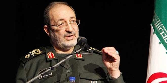 Генштаб Ирана предостерегает турок и саудитов от отправки войск в Сирию | Русская весна