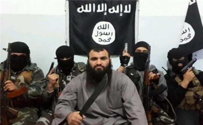 17 террористов, пытавшихся сбежать от российских авиаударов в Иорданию, схвачены своими сообщниками и казнены — сирийский корреспондент | Русская весна