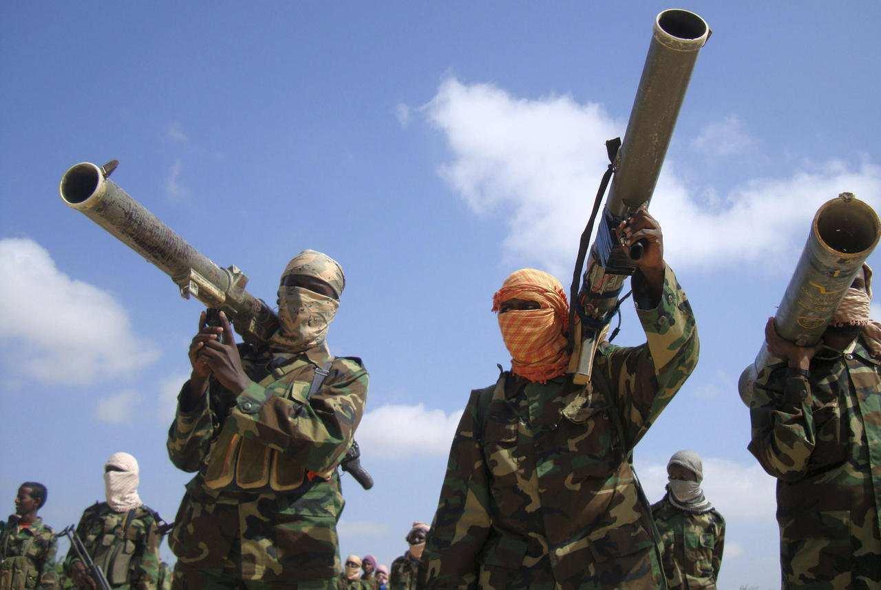 Террористы начали новое наступление на Голанские высоты в Сирии и понесли большие потери  | Русская весна