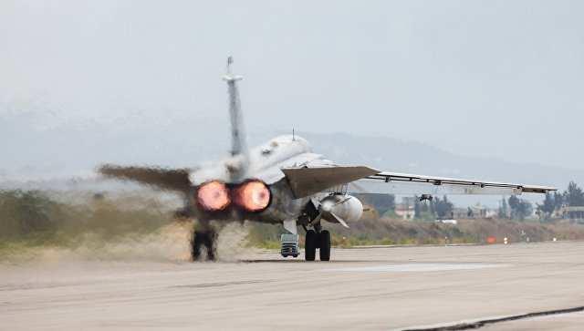 ВВоронеже прощаются спогибшим вСирии штурманом Су-24 | Русская весна