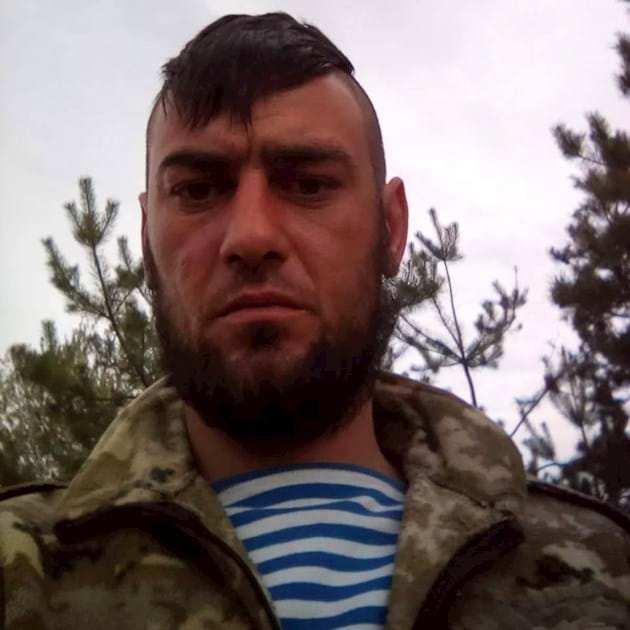 «Пуля снайпера попала в лоб, поврежден мозг», — украинские волонтеры о раненом «атошнике» (ФОТО) | Русская весна