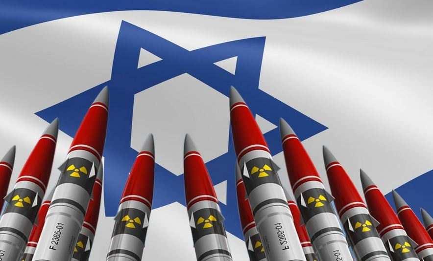 Стратегия Израиля всирийской войне: подлость, обреченная нанеудачу | Русская весна