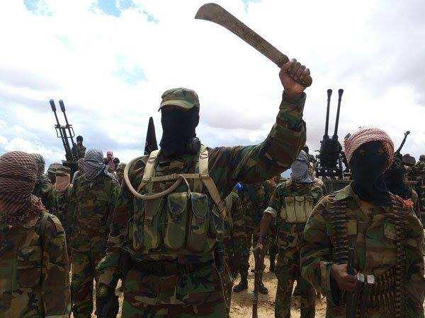 Американский телеканал нашел в Сирии террористов опаснее ИГИЛ | Русская весна