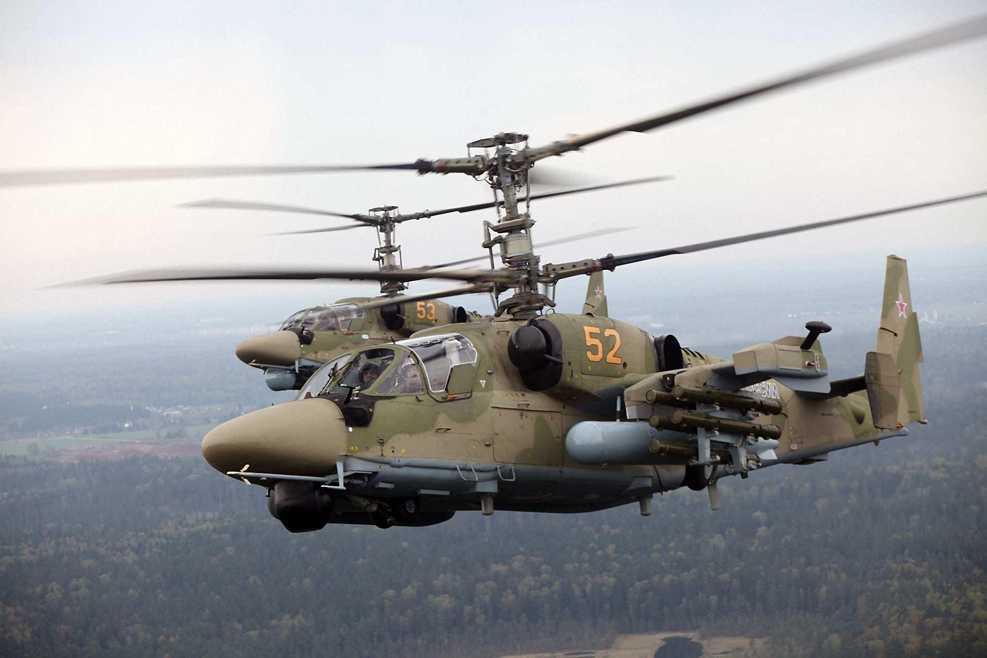 МОЛНИЯ: ВМС Украины сообщают, что всторону украинских кораблей выдвинулась ударная вертолётная группа ВСРФ   Русская весна