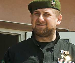 Кадыров: боевики ИГИЛ сдаются сирийским властям или спасаются бегством | Русская весна