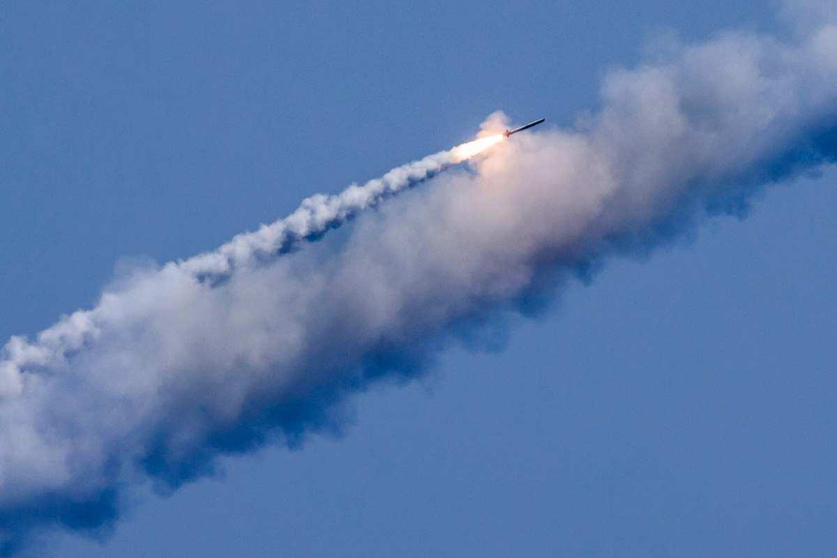 СРОЧНО: ВМФ России ударили «Калибрами» побоевикам «Аль-Каиды», виновным в атаке на 29 российских военных | Русская весна