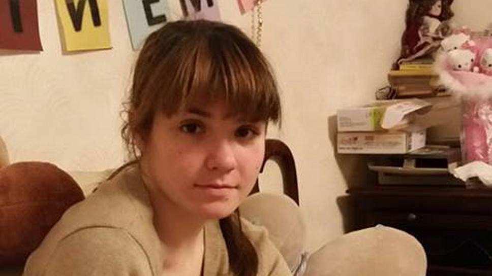 Сбежавшая летом в ИГИЛ студентка МГУ продолжает поддерживать связь с террористами (ВИДЕО) | Русская весна