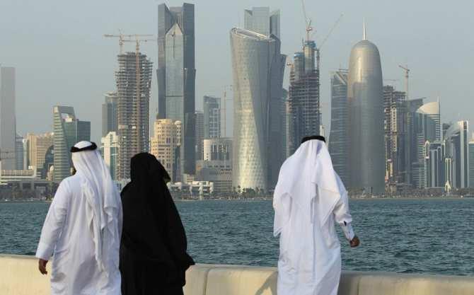 Угроза новой войны: поляризация сил вокруг Катара становится взрывоопасной | Русская весна