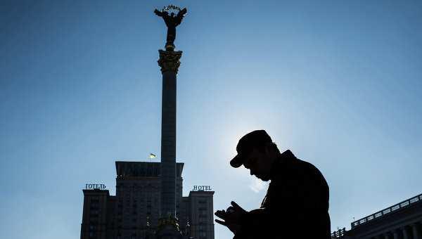 Песков: увязать выполнение «Минска» иснятие санкций сРФмешает Киев | Русская весна