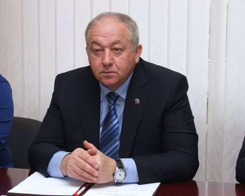 Киев пришлет на Донбасс нового главу оккупационной администрации | Русская весна