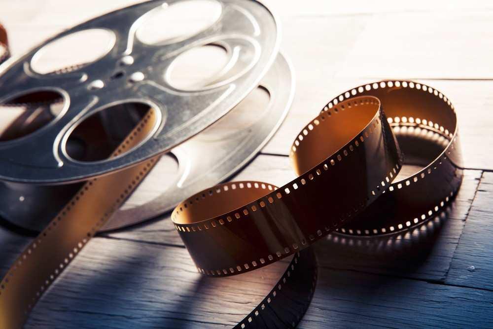 Право на убийство: Как украинские кинематографисты оправдывают войну | Русская весна