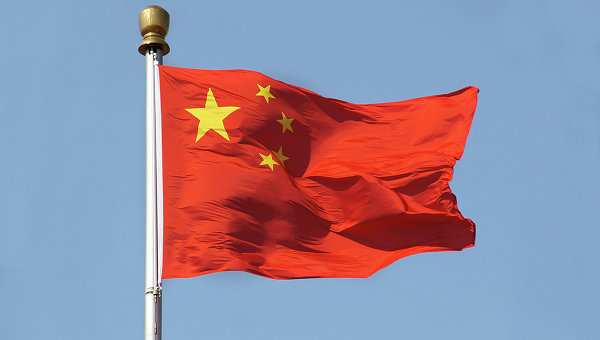 Асад заявил, что Китай поддерживает российскую позицию по Сирии | Русская весна