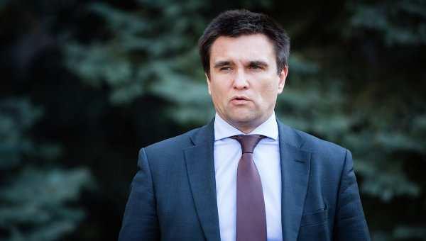 Украина подаст новые иски против России из-за Крыма | Русская весна