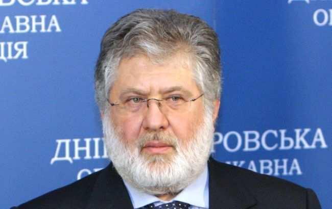 МОЛНИЯ: Около 100боевиков Коломойского заняли здание «Укрнафты», около тысячи едут в Киев из Кременчуга | Русская весна